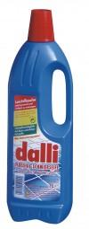 Dalli Dalli SOAP liquid 1 l