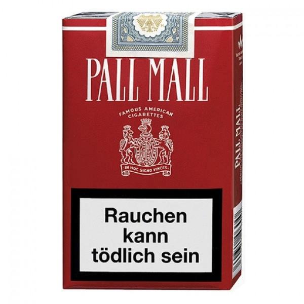 photo regarding Pall Mall Printable Coupons referred to as Pall shopping mall crimson 100 coupon codes