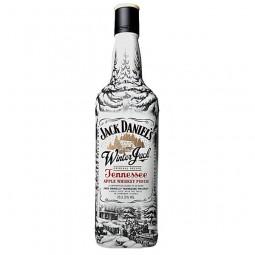 Jack Daniel's winter Jack 15% - 0.7 L