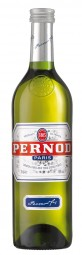 Pernod French aperitif 40% 0.7 L