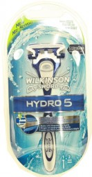 Wilkinson Hydro 5 Shaver