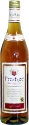 Prestige brandy 36% - 0.7 L