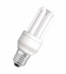 Energy saving lamp Duled M.Led