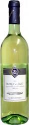 Rhenish Hesse MORIO - Muskat lovely 0.75 L