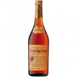 Mariacron BRANDY 36% VOL 0, 7 l
