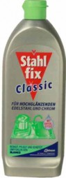 Classic steel fix 200ml bottle
