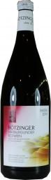 Boetzinger Pinot Noir mild 1 l