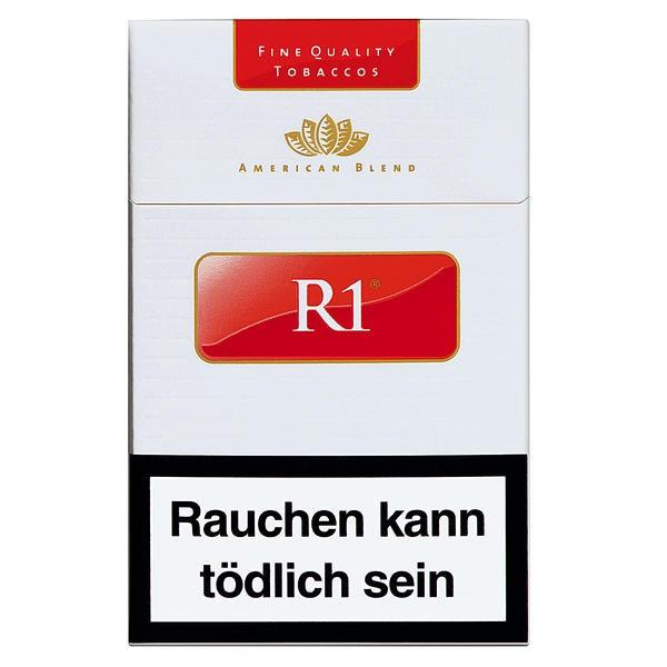 Cigarettes Lucky Strike brand price Maryland