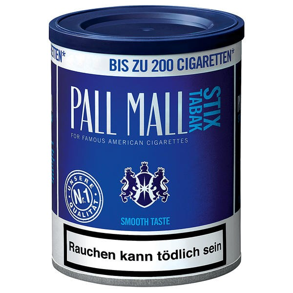 Where to buy Dunhill cigarettes in south Florida
