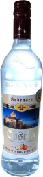 Steinhauser Constance fruit BRANDY 38%VOL.-0,7L
