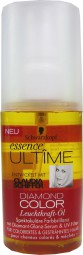 Schwarzkopf essence luminosity Ultime Oil 75ml