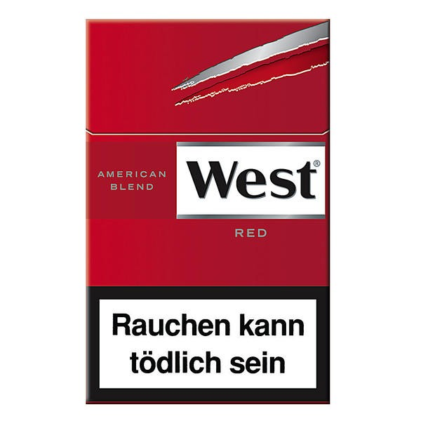 Name brands of cheap cigarettes Gold Crown