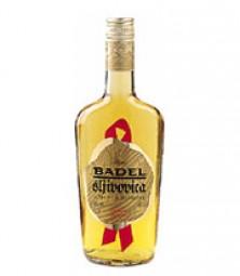 Badel Slivovitz 40% 0.7 L
