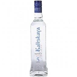 Kaliskaya vodka DELUXE 40% vol.-0, 7 l