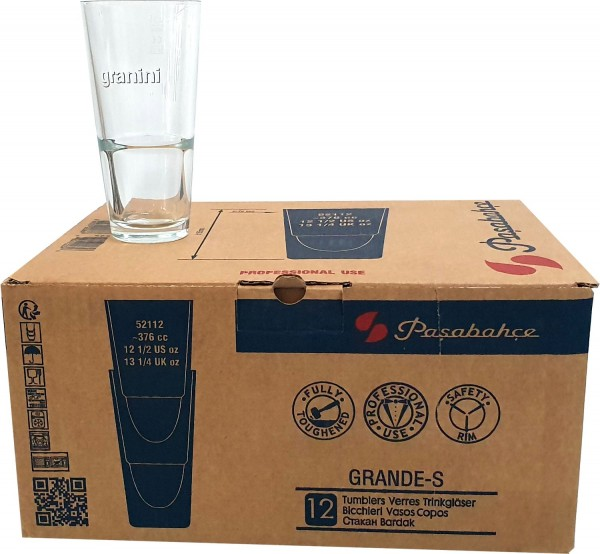 granini cocktail