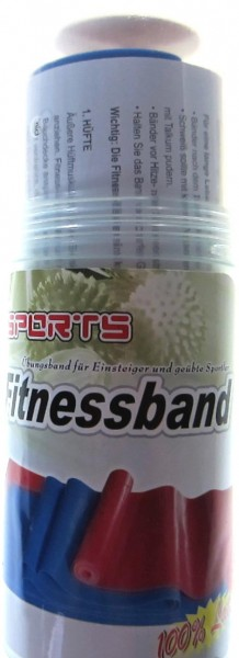 Sports Fitness belt