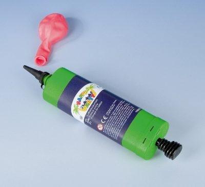 Balloon pump ...klein