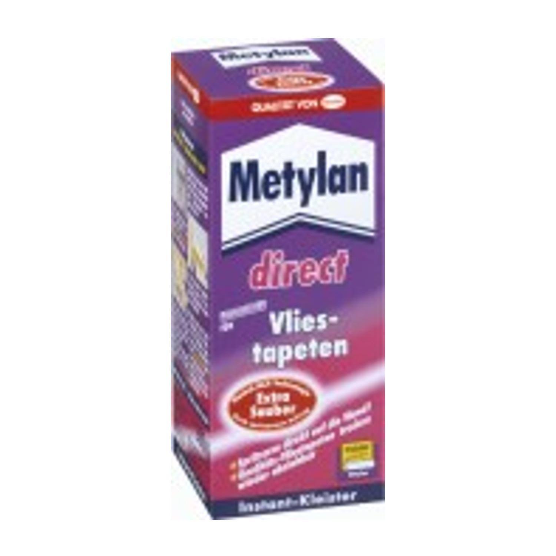 metylan direct 200 g | glue | fixing | work shop | my-food-online