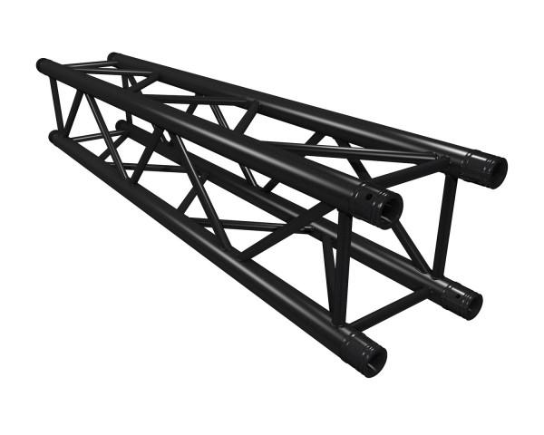 Plastikführung oben passend für Woodstar LV80