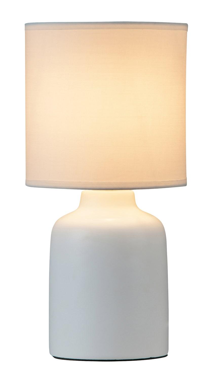lampen leuchten g nstig online kaufen online. Black Bedroom Furniture Sets. Home Design Ideas