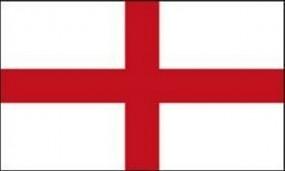 Flag...Denmark
