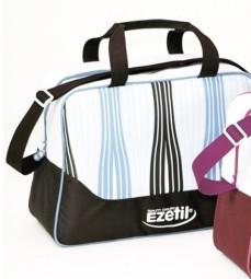 Cooling bag KC Fashion 20ltr. blue