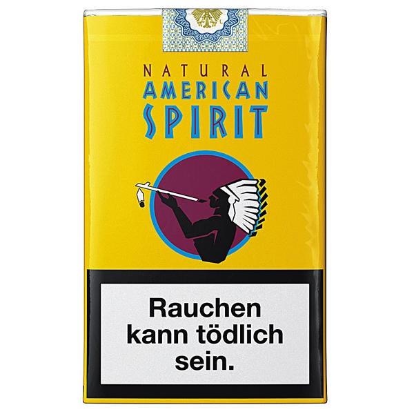 Buy Swiss cigarettes Vogue online